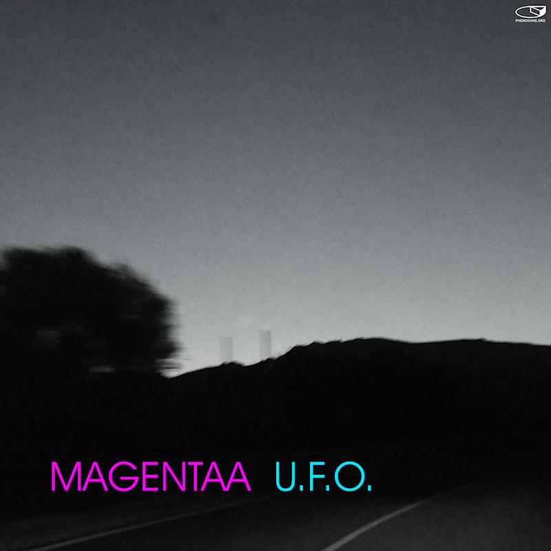 phokes101-_-__-_-Magentaa-_-U.F.O-_-artwork-800px