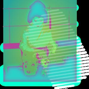 Arigato (Ikebana Remix)