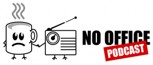 cropped-no-office-podcastlogo4_einklink