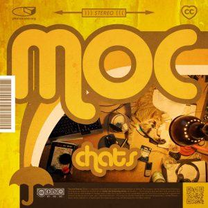 Artwork: MOC-Chats